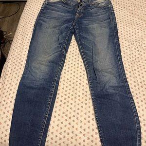 7forallmankind jeans